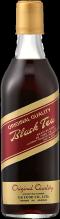 ブラックティー (加糖) 500ml/1L