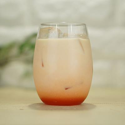 カムカムミルクの画像